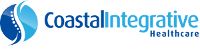 Coastal Integrative Healthcare Logo